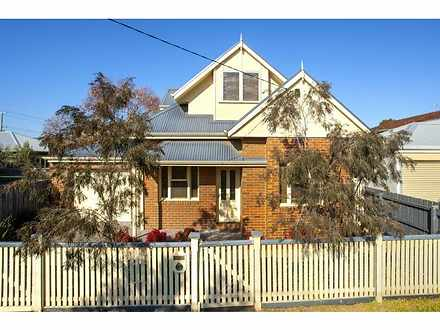 2 Oxford Street, West Footscray 3012, VIC House Photo