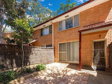 66/7-15 Taranto Road, Marsfield 2122, NSW Townhouse Photo