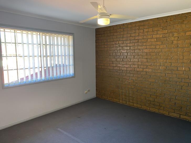 45/99 Barbaralla Drive, Springwood 4127, QLD Townhouse Photo
