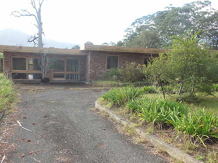 333 Illaroo Road, Bangalee 2541, NSW House Photo