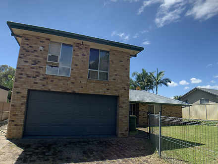 170 Ron Penhaligon Way, Robina 4226, QLD House Photo