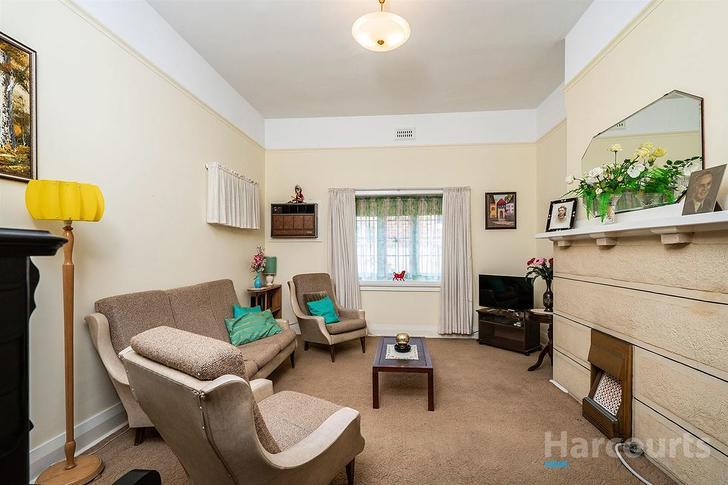 38 Dundas Road, Inglewood 6052, WA House Photo