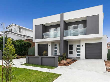 49A Old Taren Point Road, Taren Point 2229, NSW Duplex_semi Photo