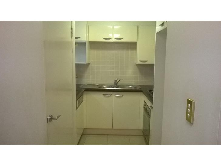 24/1 Katherine Street, Chatswood 2067, NSW Apartment Photo