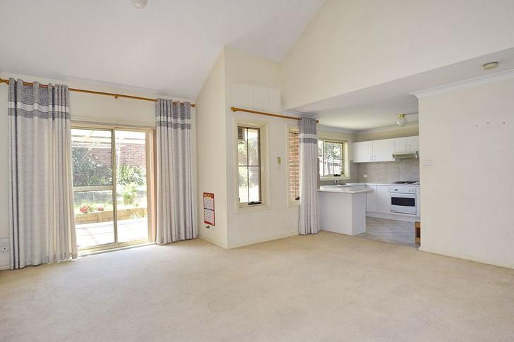 2/780 Pennant Hills Road, Carlingford 2118, NSW Townhouse Photo