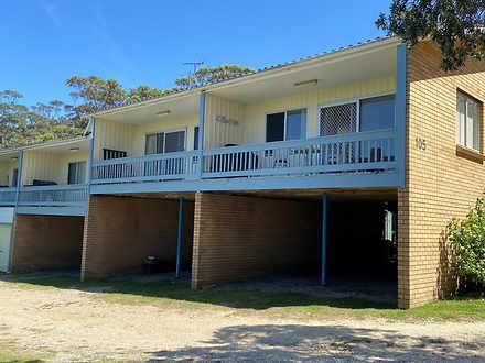 2/105 Longbeach Road, Long Beach 2536, NSW House Photo
