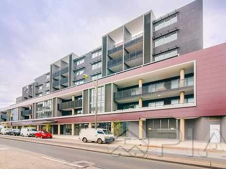 305/570-574 New Canterbury Road, Hurlstone Park 2193, NSW Apartment Photo