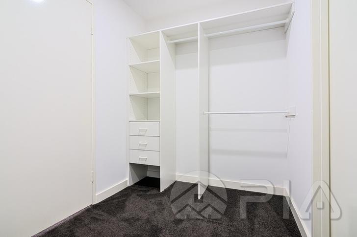 305/570-574 New Canterbury Road, Hurlstone Park 2193, NSW Apartment Photo