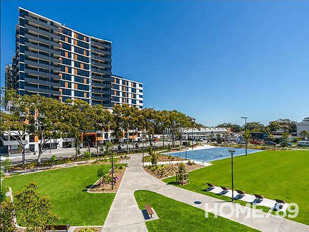 538/1 Finch Drive, Eastgardens 2036, NSW Apartment Photo