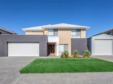 17 Flagtail Outlook, Yanchep 6035, WA House Photo