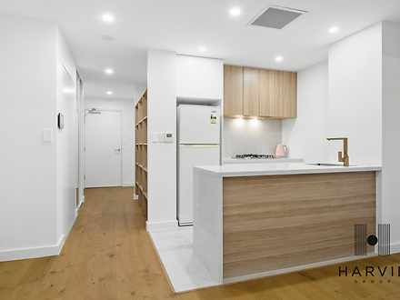 109/6 Pearson Avenue, Gordon 2072, NSW Apartment Photo