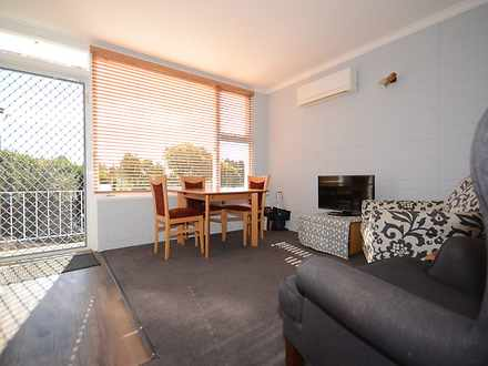 2/19 Elphinstone Road, Mount Stuart 7000, TAS Studio Photo