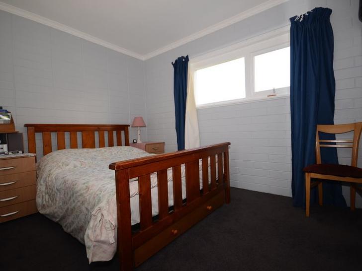2/19 Elphinstone Road, Mount Stuart 7000, TAS Studio Photo
