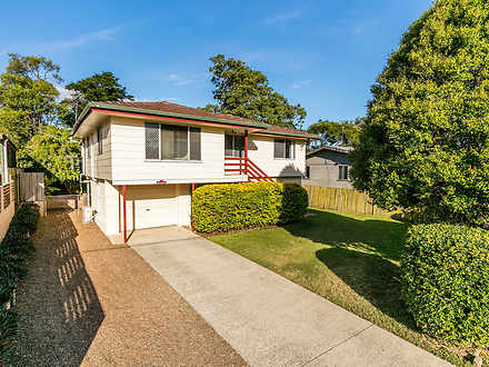 13 King Street, Alexandra Hills 4161, QLD House Photo