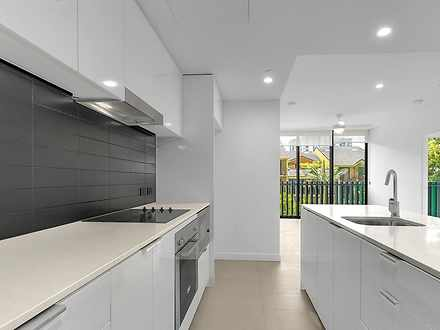 403/10 Trinity Street, Fortitude Valley 4006, QLD Apartment Photo