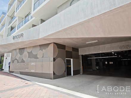 104/15 Roydhouse Street, Subiaco 6008, WA House Photo