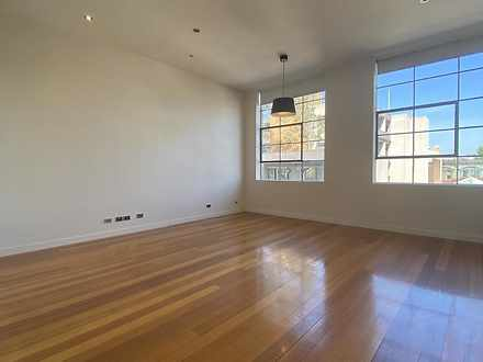 511/103 Oxford Street, Collingwood 3066, VIC Apartment Photo