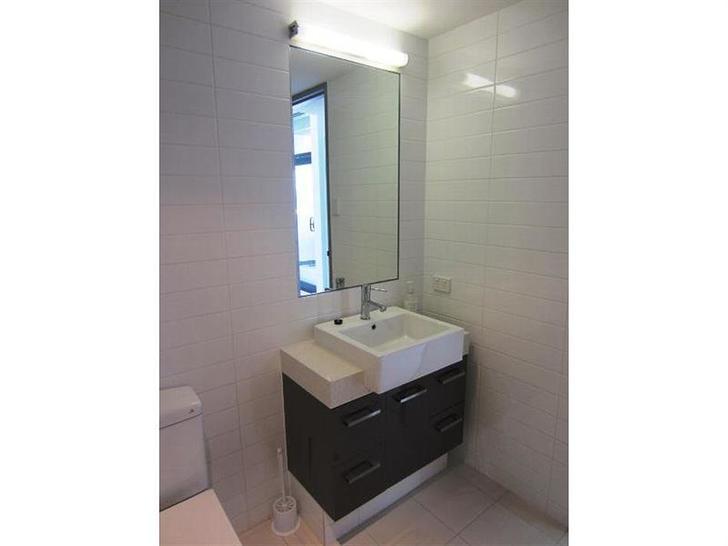58/378 Beaufort Street, Perth 6000, WA House Photo
