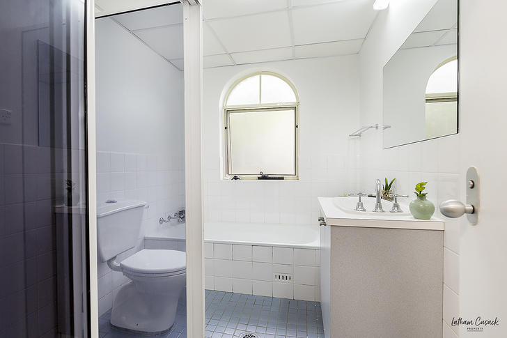 12/15-21 Daintrey Street, Fairlight 2094, NSW Apartment Photo