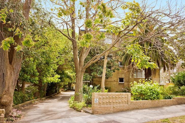 3/186 Raglan Street, Mosman 2088, NSW Apartment Photo
