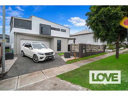 74 Merewether Street, Merewether 2291, NSW House Photo