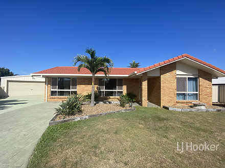 8 Day Place, Sandstone Point 4511, QLD House Photo