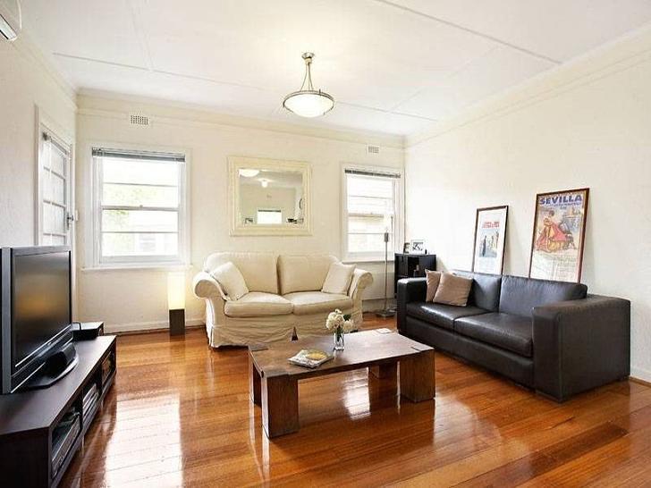 4/1 Garden Court, Elwood 3184, VIC Apartment Photo