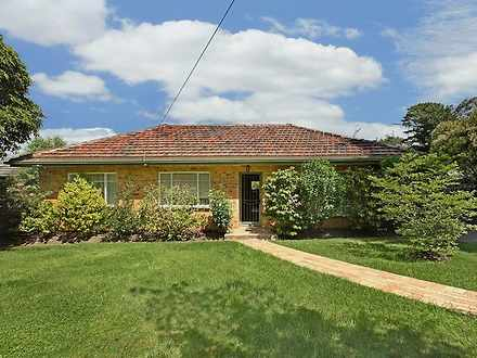 14 Karwitha Street, Vermont 3133, VIC House Photo