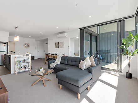 10304/300 Old Cleveland, Coorparoo 4151, QLD Apartment Photo