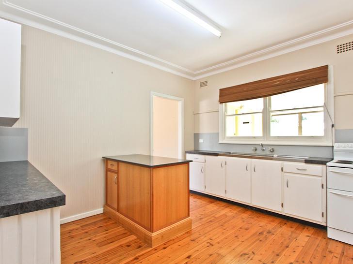 26 St Johns Drive, Croudace Bay 2280, NSW House Photo