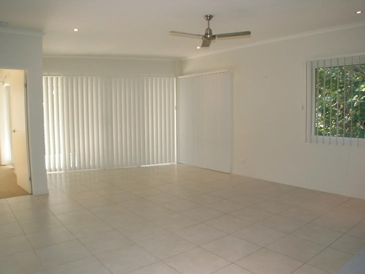 27/159-163 Riverside Boulevard, Douglas 4814, QLD Unit Photo