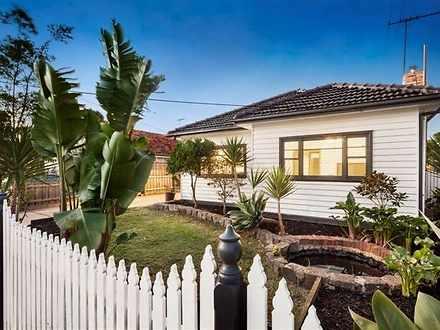 30 Pitt Street, West Footscray 3012, VIC House Photo