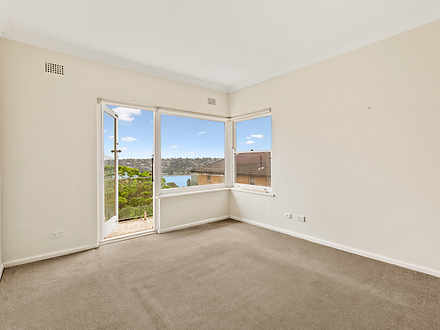 28/27 Warringah Road, Mosman 2088, NSW Apartment Photo