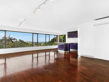 2/16 Hampden Street, North Sydney 2060, NSW Apartment Photo