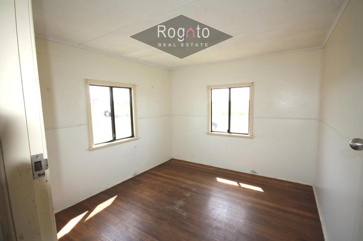 23C Borzi Road, Mareeba 4880, QLD House Photo