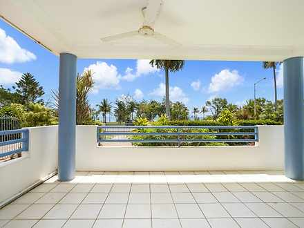 3/296 Casuarina Drive, Rapid Creek 0810, NT Unit Photo