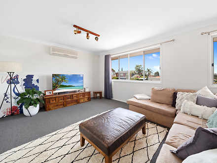 2A Hickory Close, Alfords Point 2234, NSW Apartment Photo