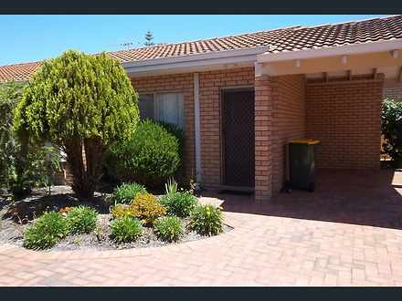 3/62 Smith Street, Dianella 6059, WA Villa Photo