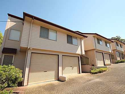 5/70 Carter Road, Nambour 4560, QLD Townhouse Photo