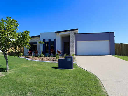 10 Serotina Street, Hidden Valley 4703, QLD House Photo