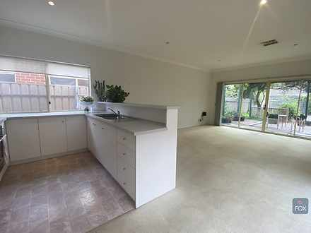 6 Kelvin Street, Nailsworth 5083, SA House Photo