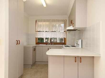 8/8 Antrim Street, East Ballina 2478, NSW Townhouse Photo