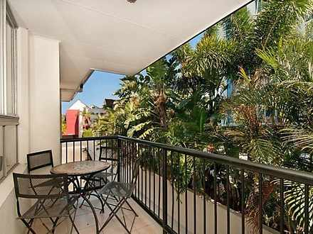2/2961 Surfers Paradise Boulevard, Surfers Paradise 4217, QLD Apartment Photo