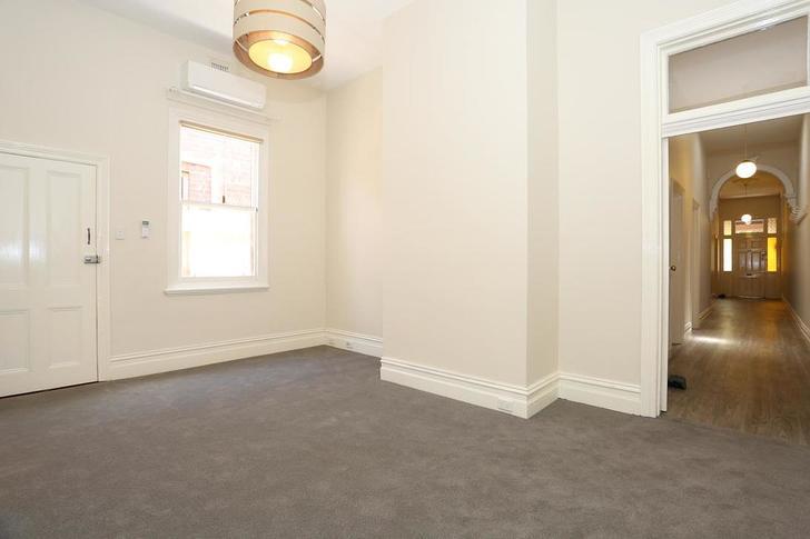 68 Mckean Street, Fitzroy North 3068, VIC House Photo