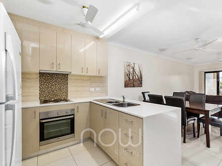 2/118 Forrest Parade, Rosebery 0832, NT Unit Photo