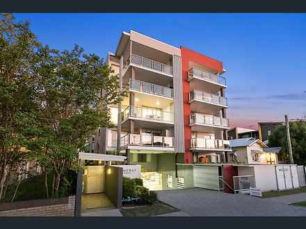 28 Carl, Woolloongabba 4102, QLD Apartment Photo
