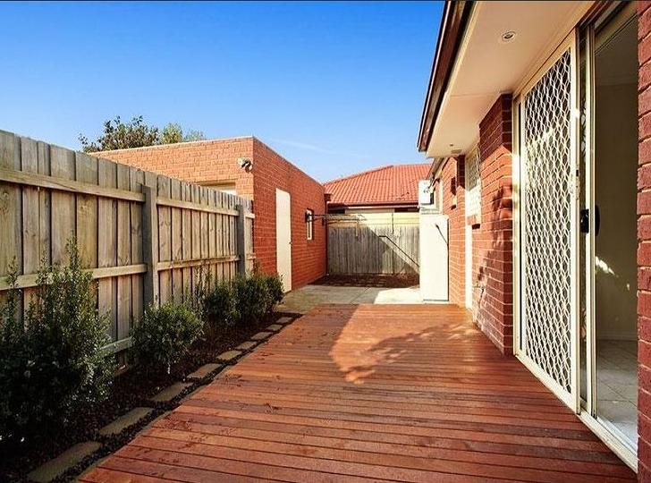 1/10 Emery Street, Preston 3072, VIC Unit Photo
