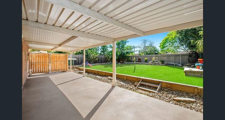 Bligh Park 2756, NSW House Photo