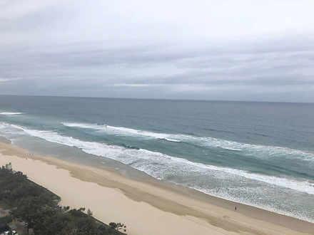 1604/8 The Esplanade, Surfers Paradise 4217, QLD Apartment Photo