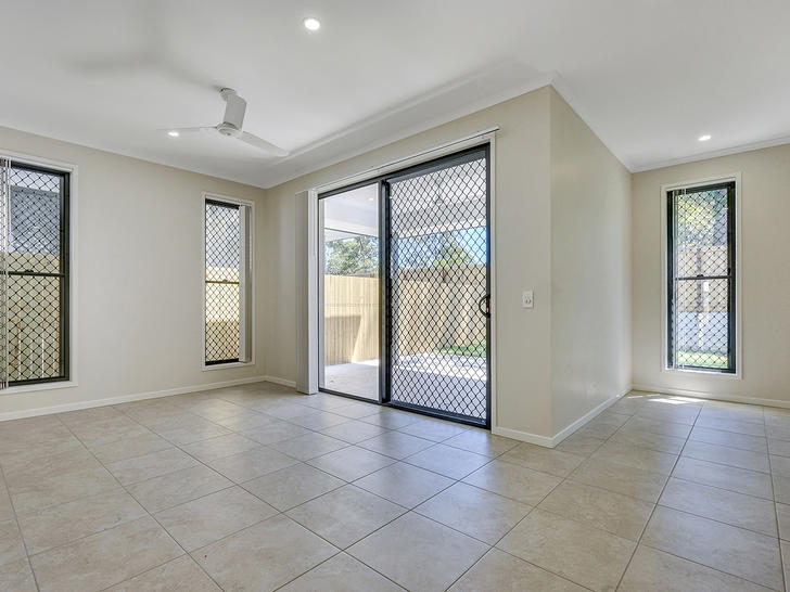 27 Sovereign Place, Boondall 4034, QLD House Photo